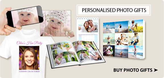 snappy-personalised-gifts