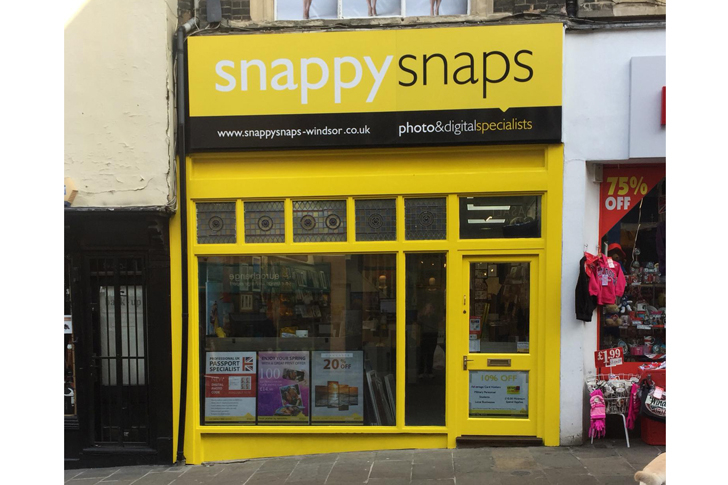 c59f10a2 Photo Printing and Processing in Windsor | Snappy Snaps